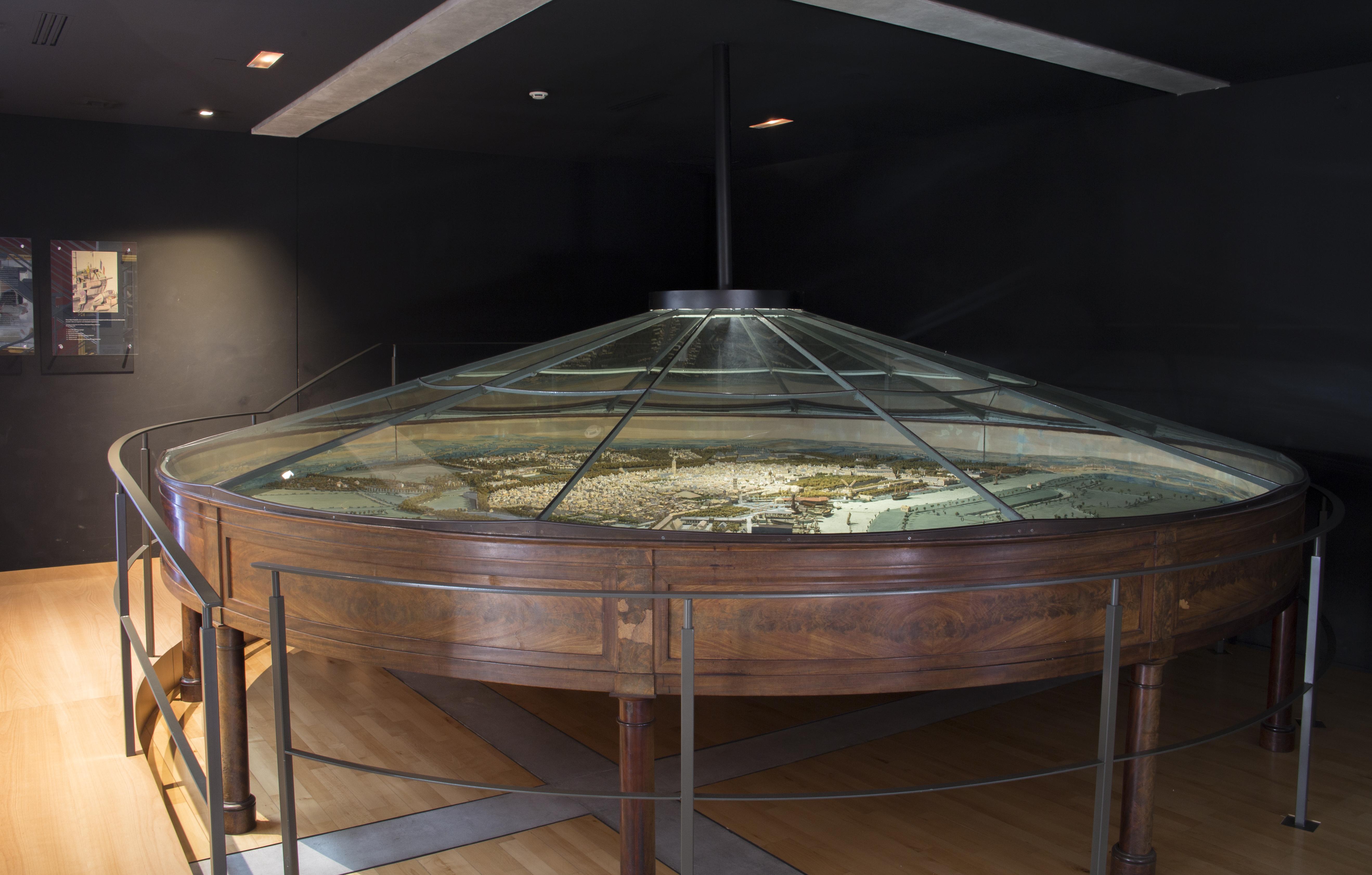 H bre mus e et patrimoine ville de rochefort - Horaire piscine rochefort ...