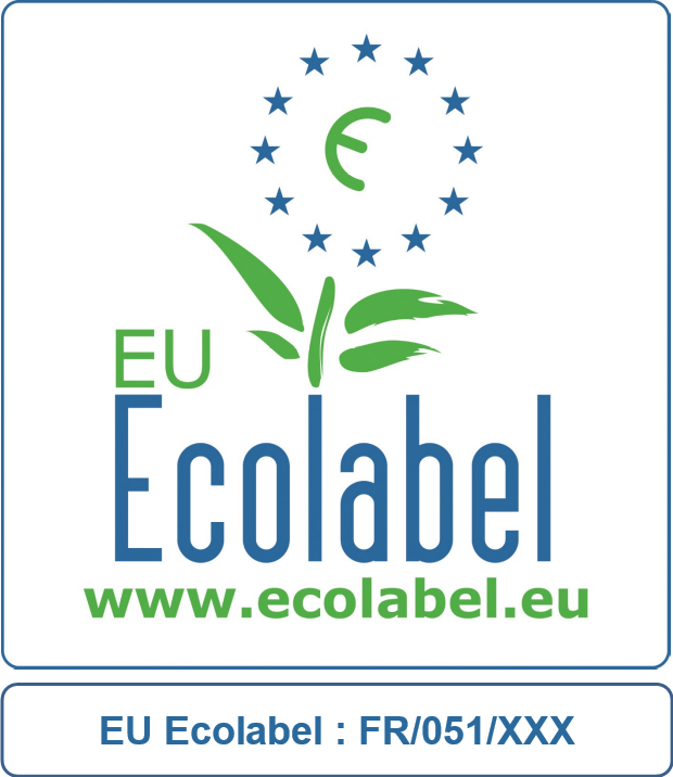 ecolabel2018.png