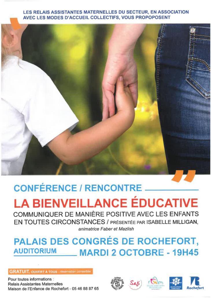 Site de rencontre 123.love.fr